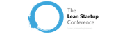 The learn startup conference