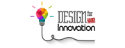 DESIGN for Innovation 2016