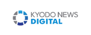 KYODO NEWS DIGITAL